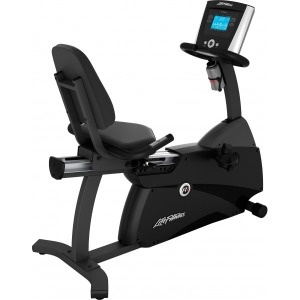 lifefitness-r1